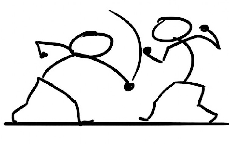 Stop Motion Animation For Teens Visual Arts Katonah Art Center