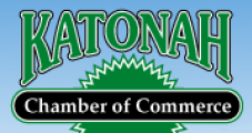 Katonah Chamber of Commerce